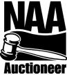 naa_logo_jpg