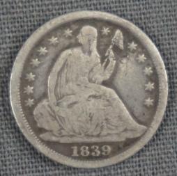 DSC04742